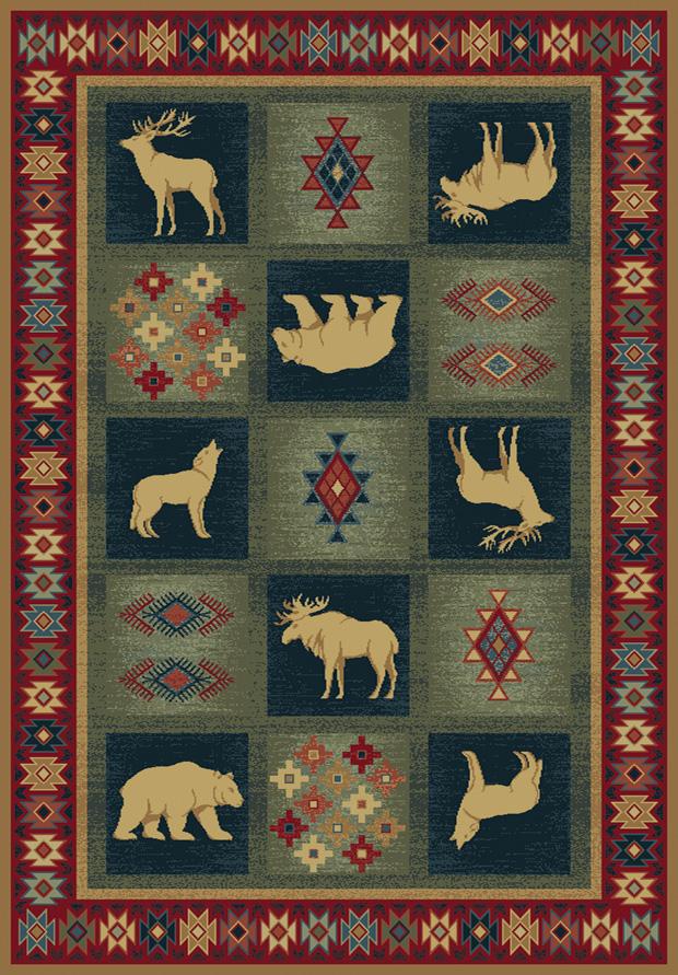 2201-dakota-rugs