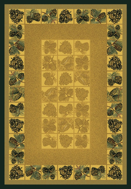 2208-pine-cone-rugs