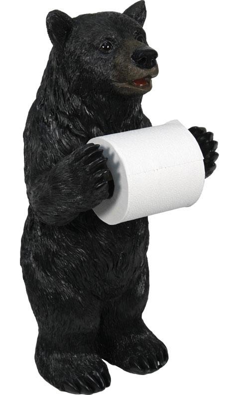 standing-bear-toilet-paper-holder-3687-XL__59979.1458347164.1280.1280[1]