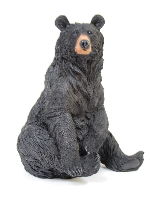 bearX4002.jpgsitting bear