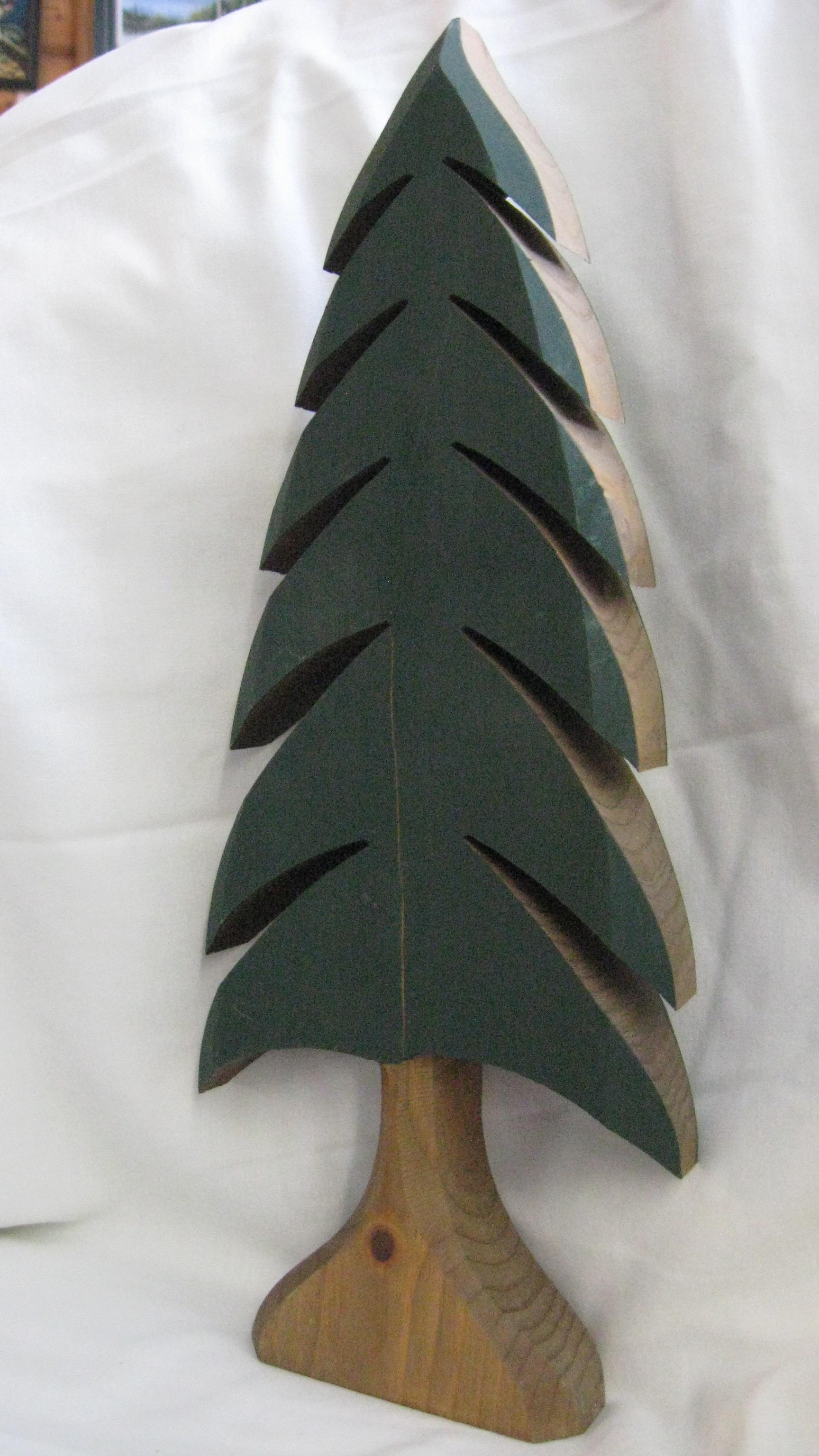 trees 019