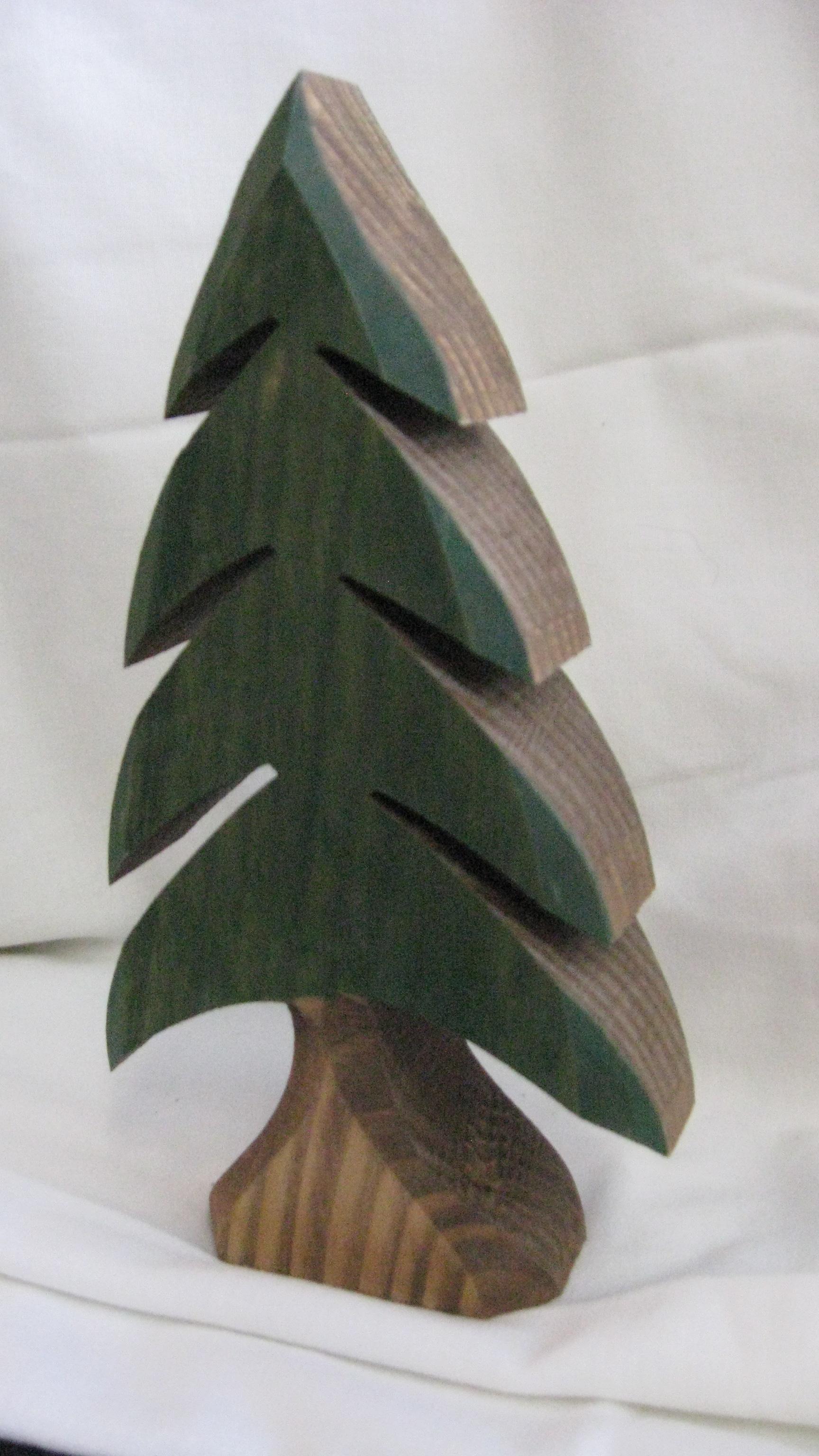 trees 020