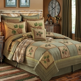pinecone-forest-quilt-bedding-collection-28